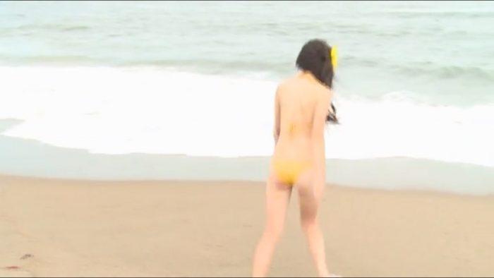 田中めい 画像 082