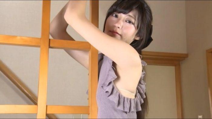 田中めい 画像 087