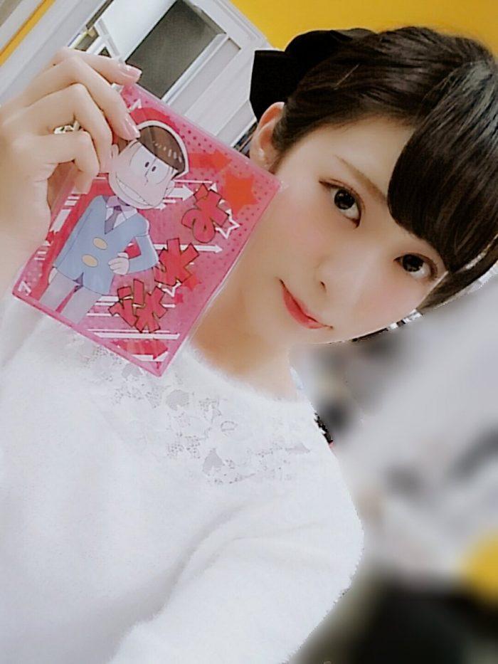 田中めい 画像 099
