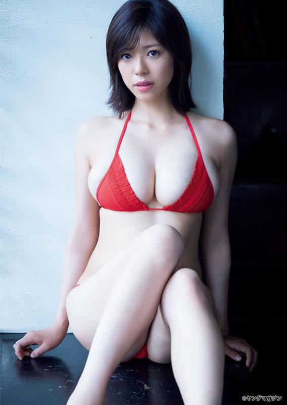 わちみなみ 画像 053