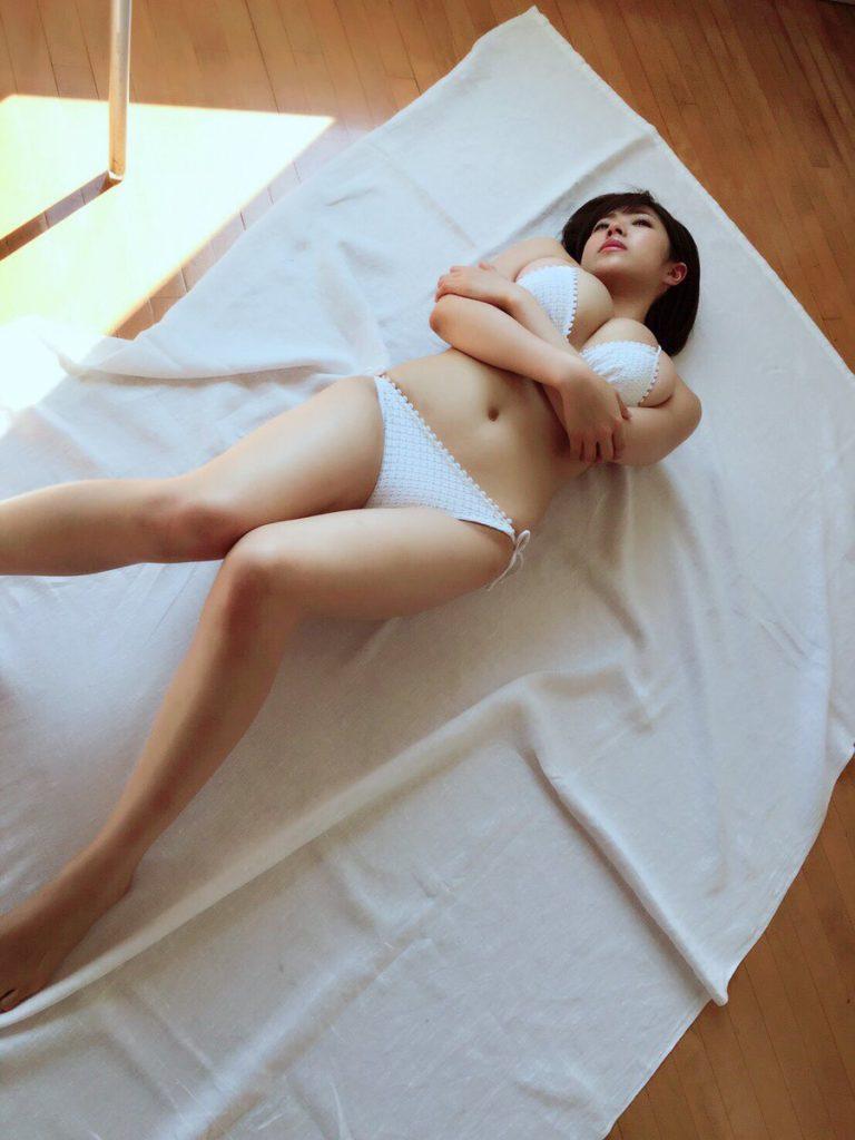 わちみなみ 画像 062