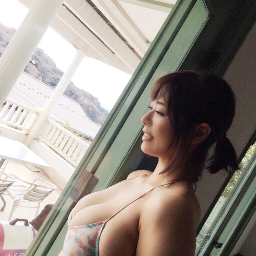 わちみなみ 画像 064