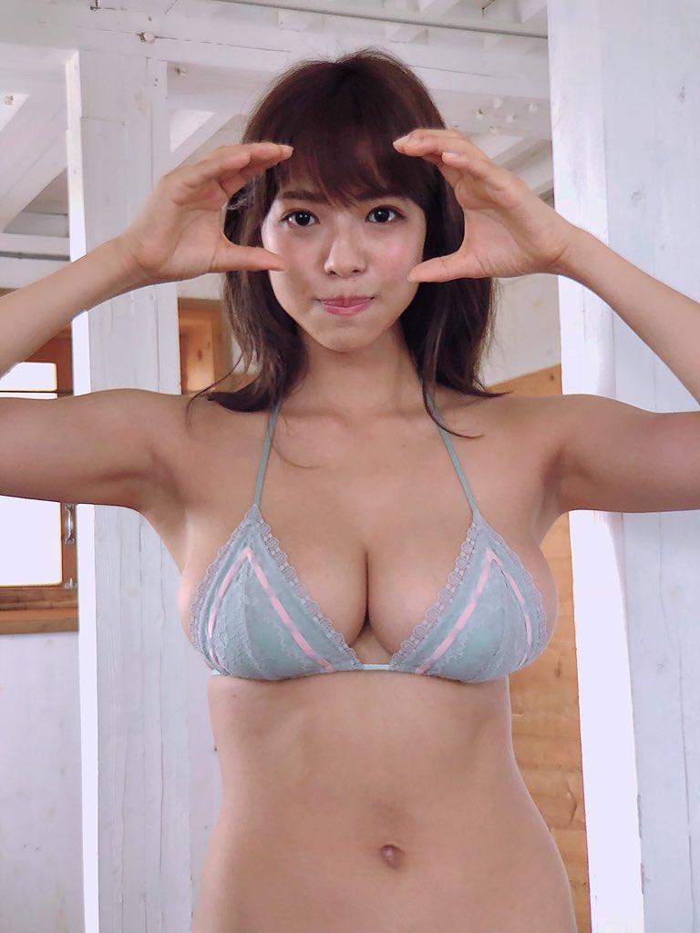 わちみなみ 画像 072