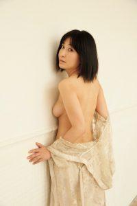 小野真弓 画像 004