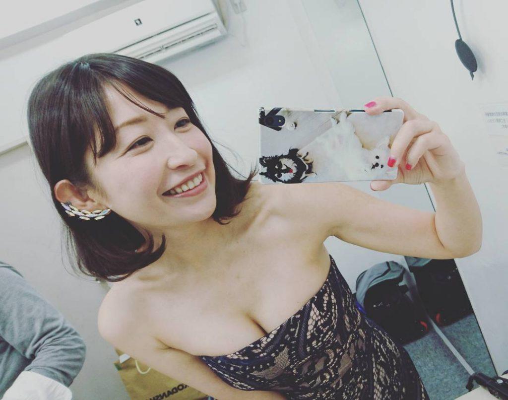 小野真弓 画像 018