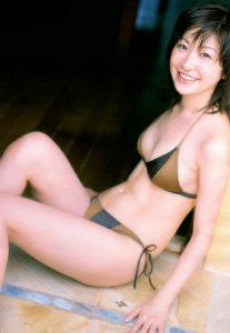 小野真弓 画像 032