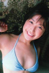 小野真弓 画像 038