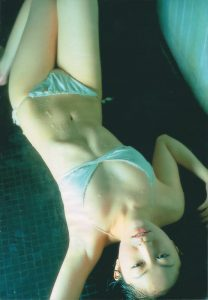 小野真弓 画像 047