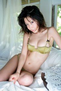小野真弓 画像 089