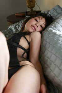 小野真弓 画像 097