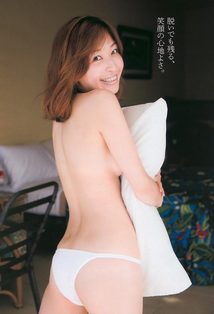 小野真弓 画像 110
