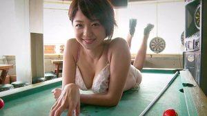 中村静香 画像 153