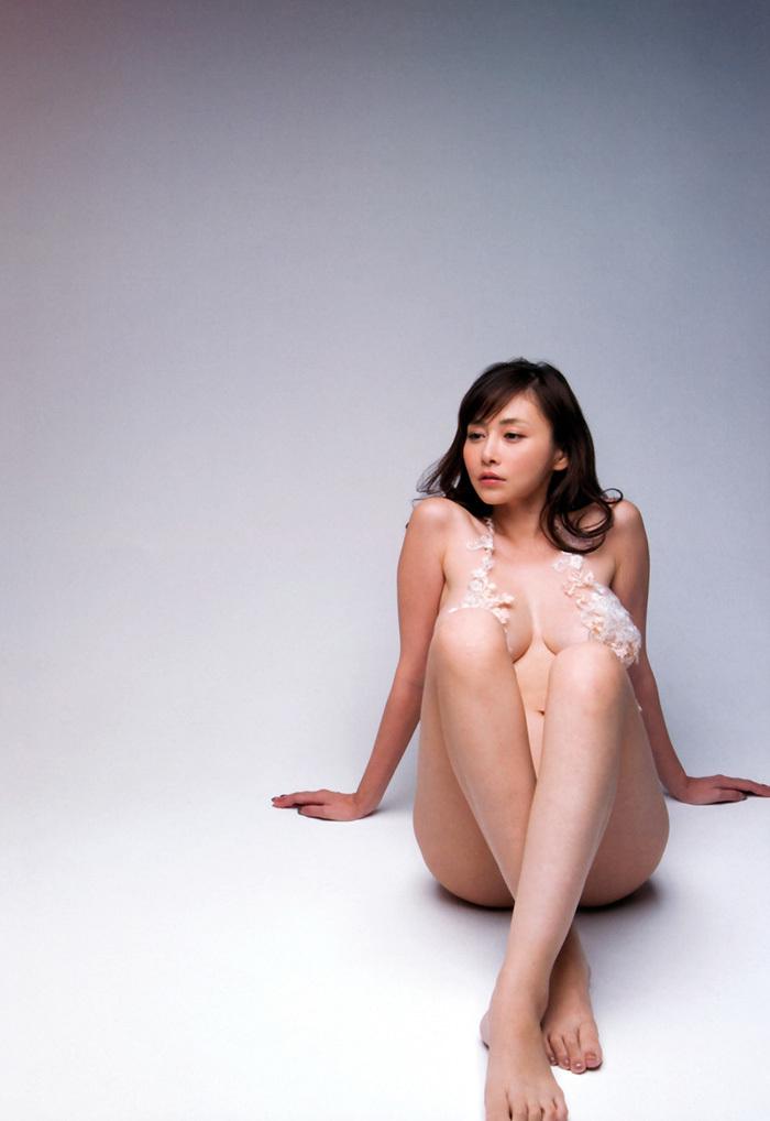 杉原杏璃 画像 040