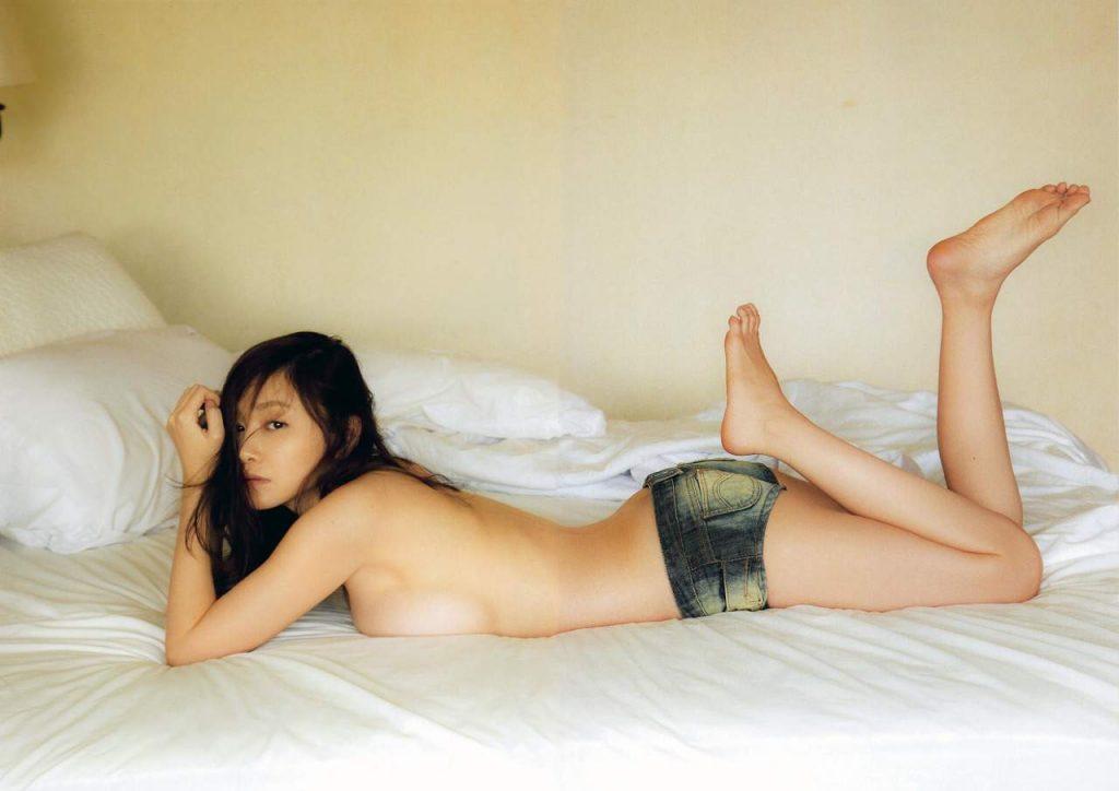 杉原杏璃 画像 127
