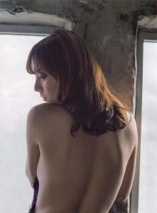 杉本有美 画像 018