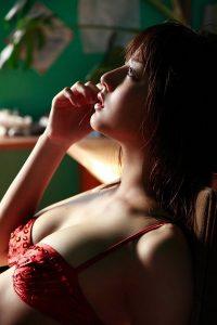 杉本有美 画像 037