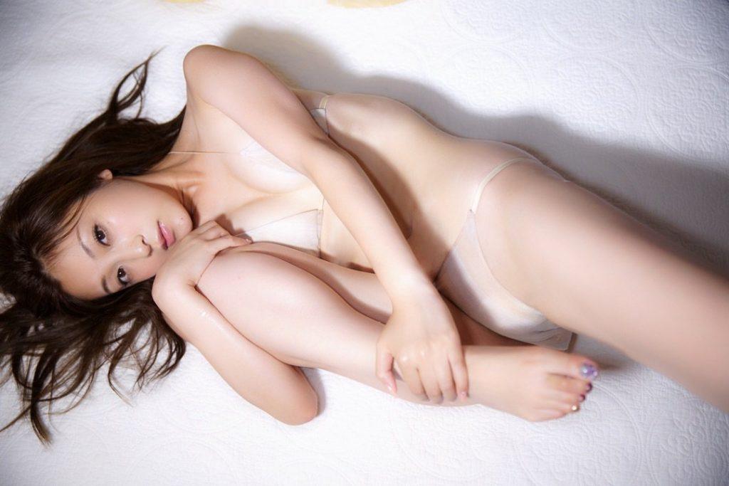 辰巳奈都子 画像 137