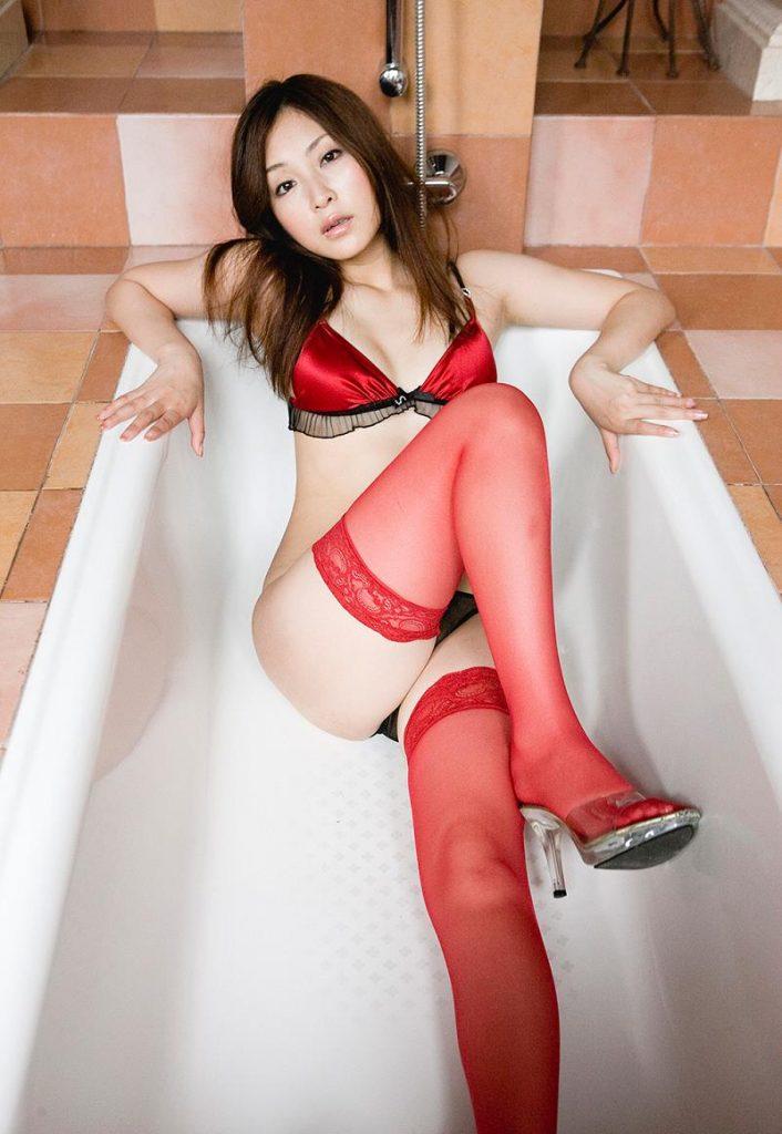 辰巳奈都子 画像 167
