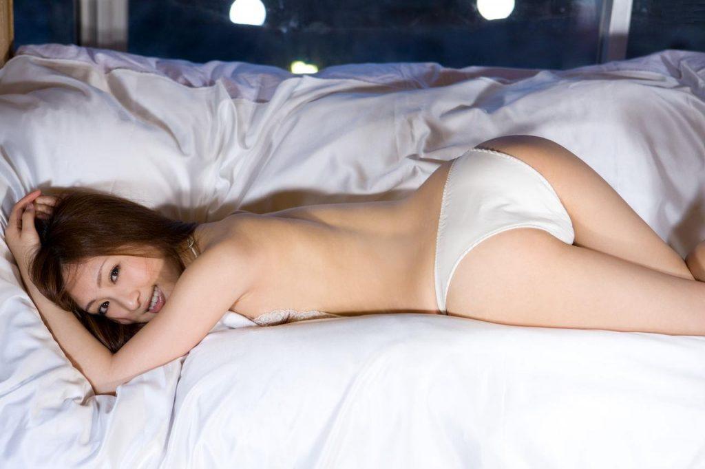 辰巳奈都子 画像 168