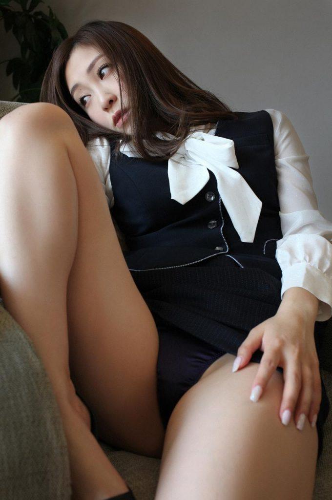 辰巳奈都子 画像 003