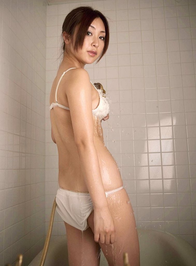 辰巳奈都子 画像 071