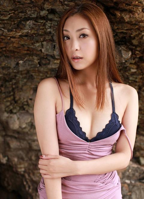 辰巳奈都子 画像 107