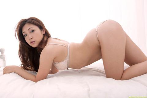 辰巳奈都子 画像 109