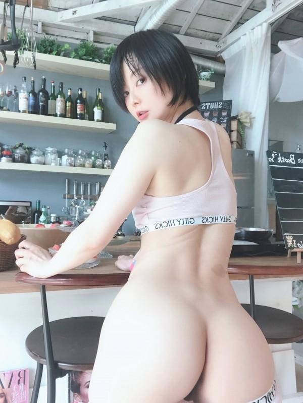 うしじまいい肉 画像 041