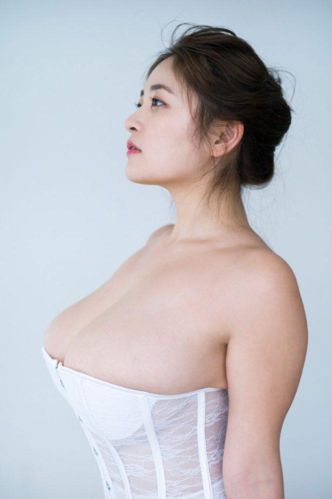 柳瀬早紀 画像 011