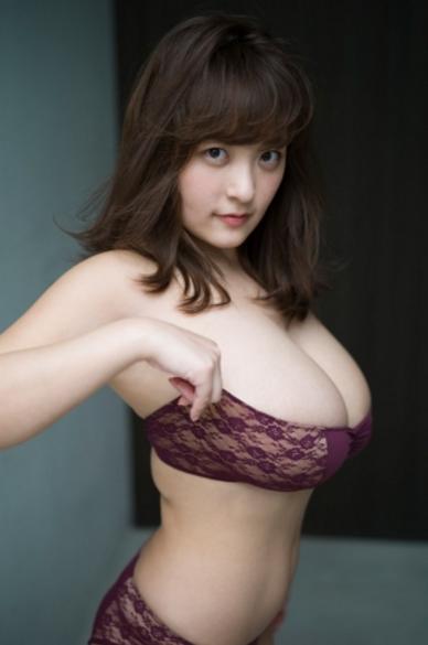 柳瀬早紀 画像 014
