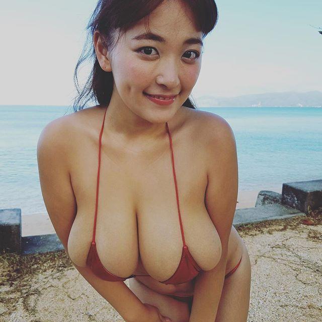 柳瀬早紀 画像 030