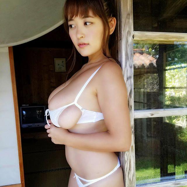 柳瀬早紀 画像 069