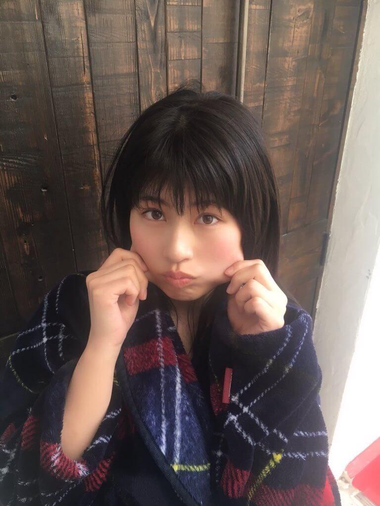 erosaka-yoshino-106