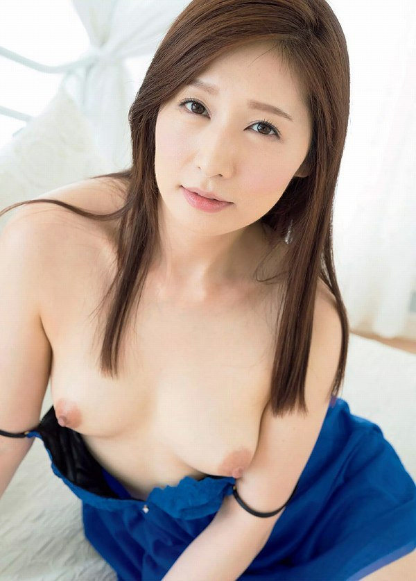 佐々木あき 画像 024