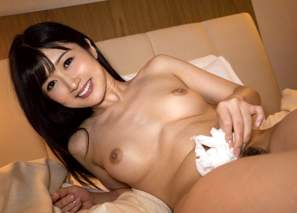 大槻ひびき 画像 035