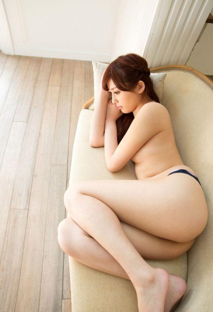 ot181001-aine_maria-46