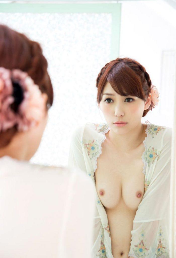 愛音まりあ 画像 020