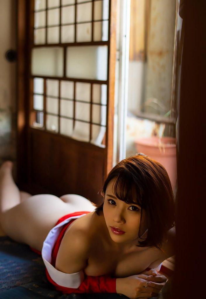 伊藤舞雪 画像 138