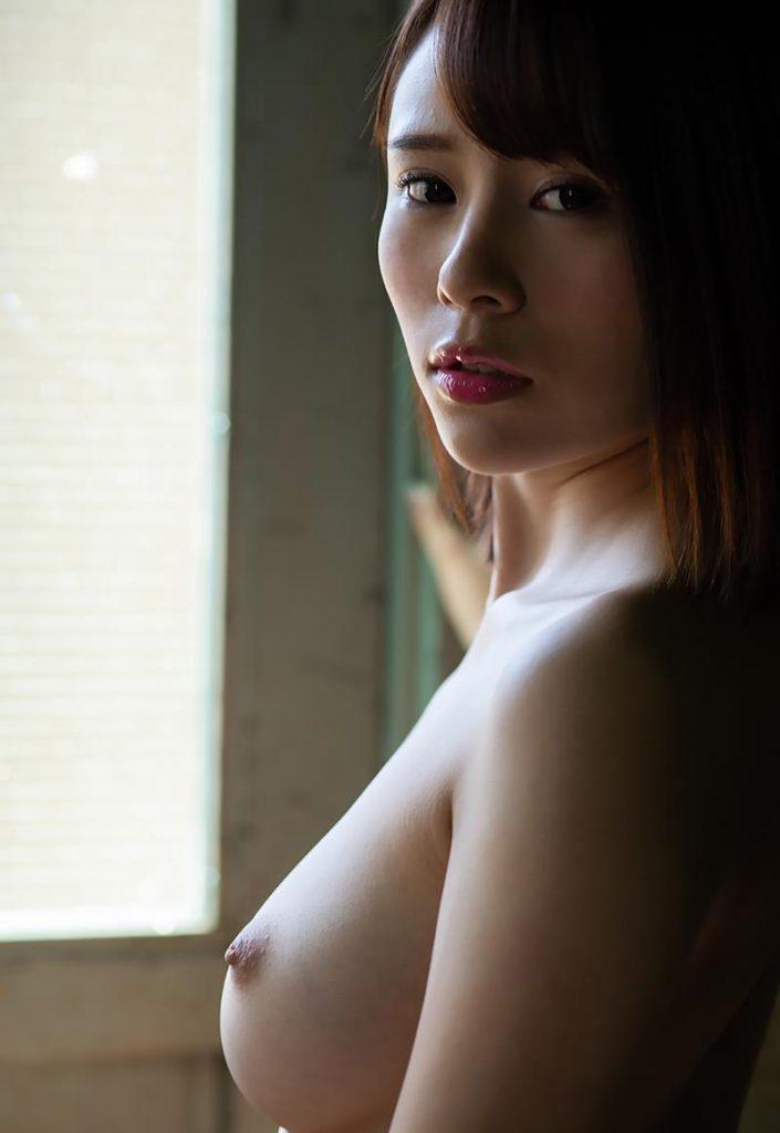 伊藤舞雪 画像 076