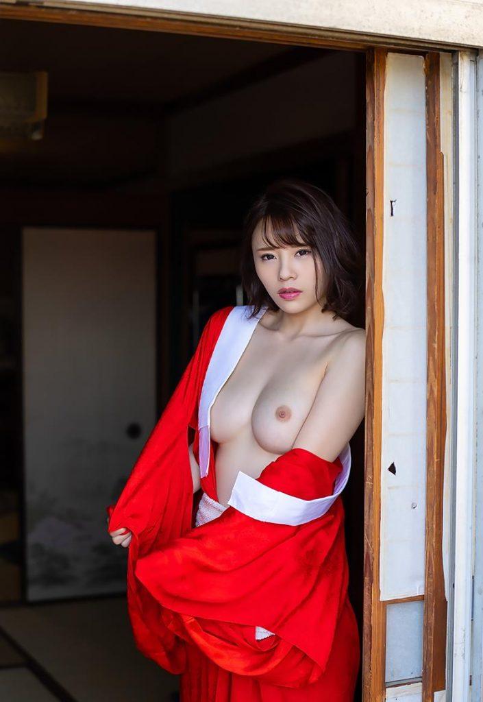 伊藤舞雪 画像 117