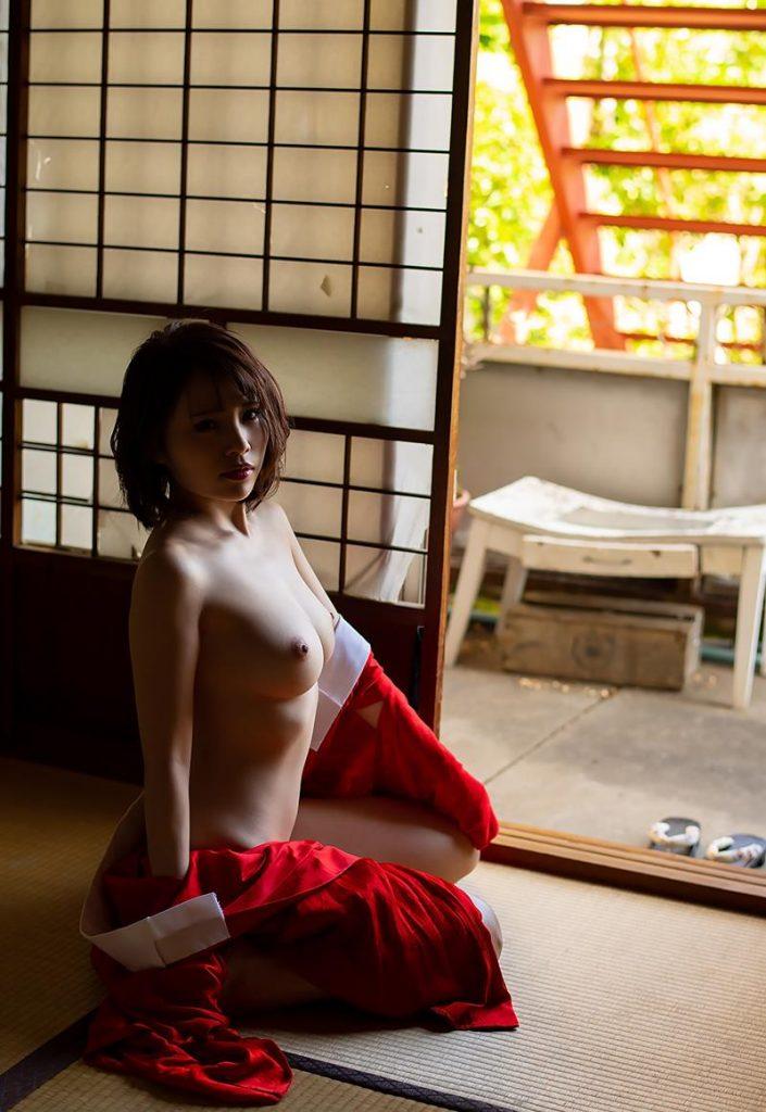 伊藤舞雪 画像 125