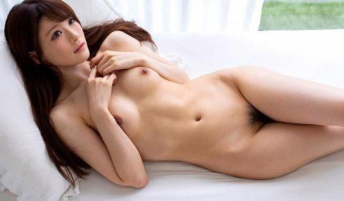 相沢みなみ 【エロ画像120枚! 】小柄スレンダーな美少女女優