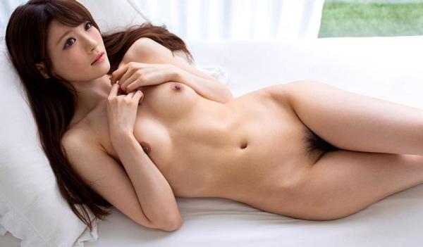 相沢みなみ 画像 011