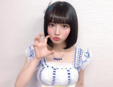 矢作萌夏 【エロ画像136枚】AKB48エロカワセクシーアイドル