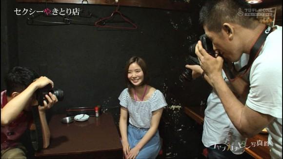朝日奈央 画像 154