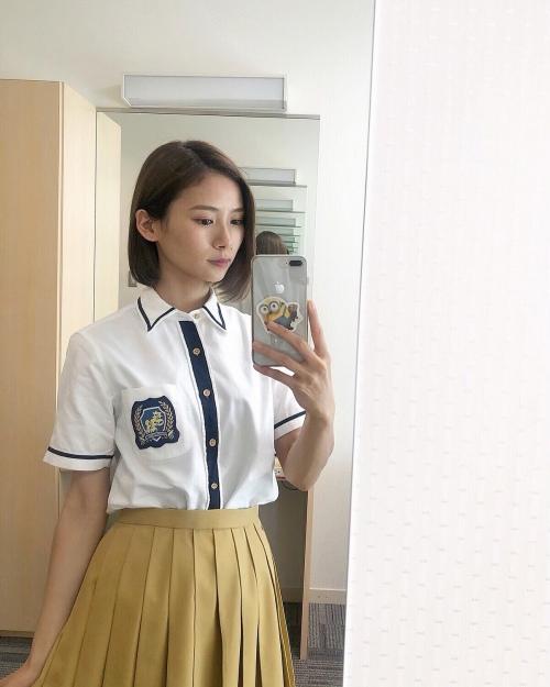 朝日奈央 画像 007
