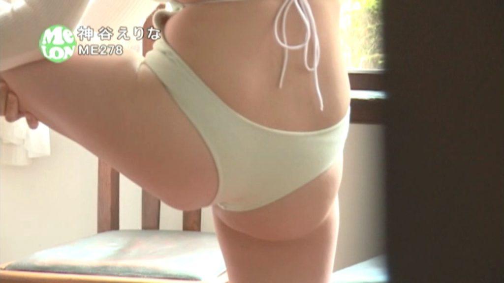 上矢えり奈 画像 138