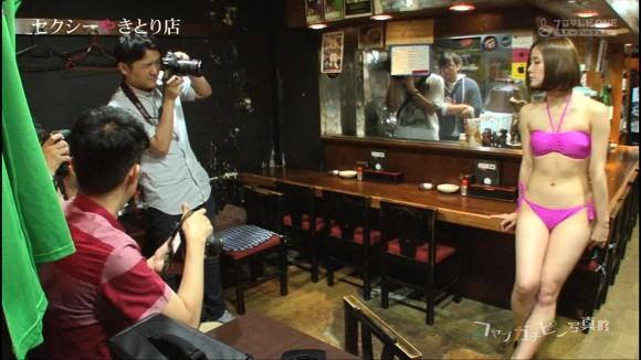 朝日奈央 画像 082