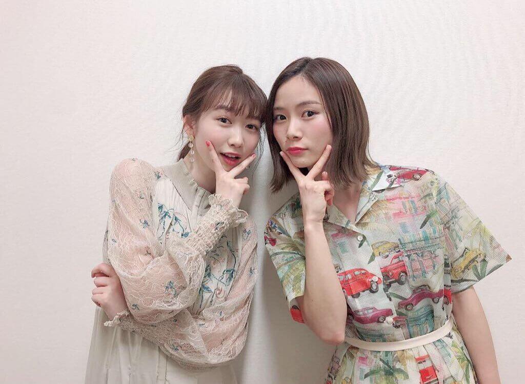 朝日奈央 画像 091