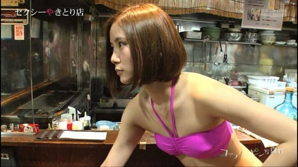 朝日奈央 画像 096